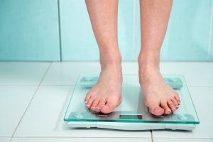 Unraveling the Complexity of Weight Loss
